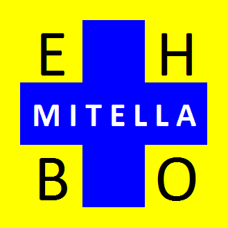 Logo Mitella
